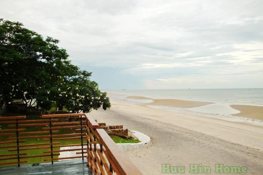 Baan San Pluem