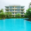 Baan San Pluem Condo  for rent 42 000 THB