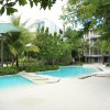 Baan San Kraam Cha-am for rent 30 000 THB