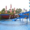 My Resort Hua Hin